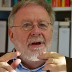Prof. Hans Bäßler